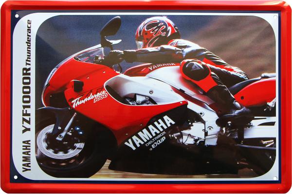 Auto Kühlschrank Yamaha : Auto kühlschrank yamaha kühlschrank racing indian chief vintage